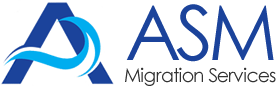 ASM Migration Services