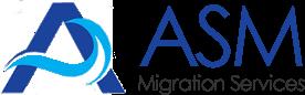 ASM Migration Services
